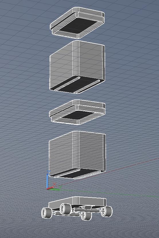 Büro für 3d CAD Konstruktion und Visualisierung (4)
