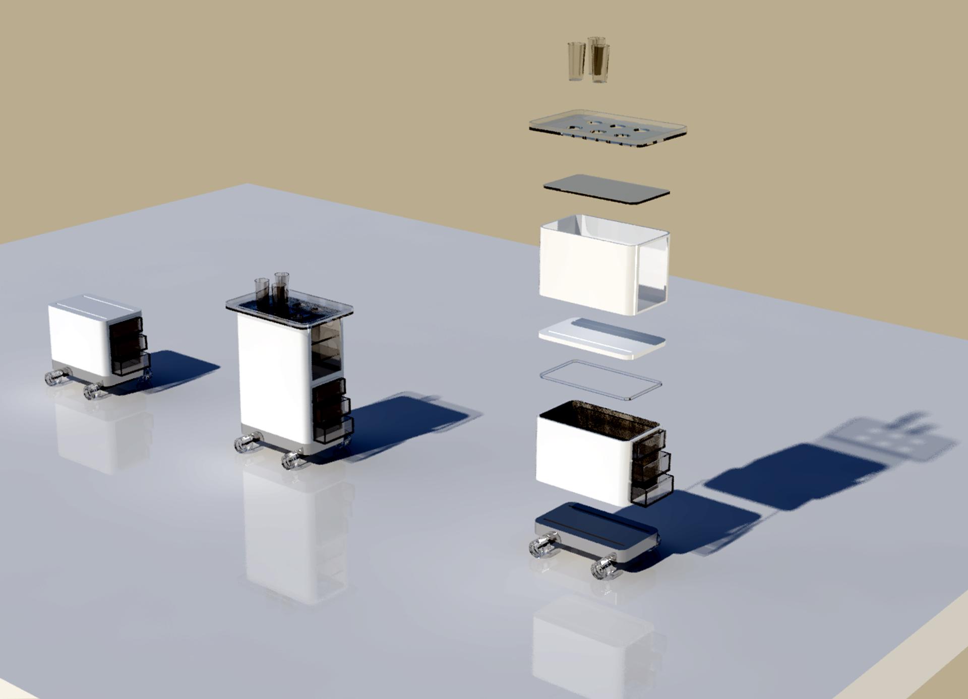 Büro für 3d CAD Konstruktion und Visualisierung (7)