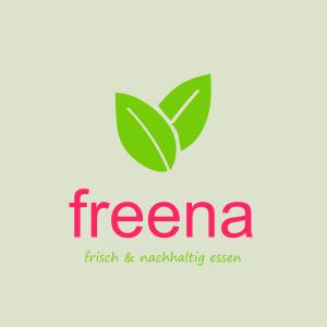 freena