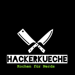 hackerkueche